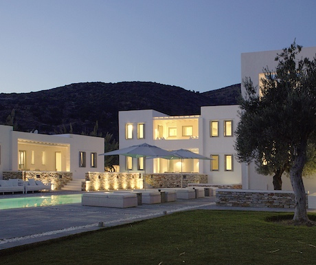 villa_verina_sifnos_greece
