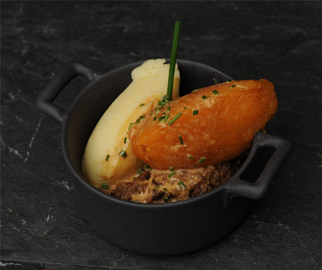 haggis-neeps-tatties-resized