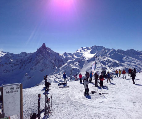 three-valleys-meribel