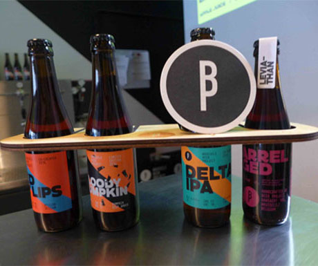 brussels-beer-project-brussels