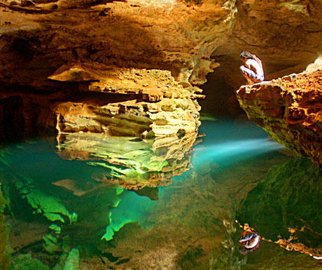 chapada-diamantina-pool