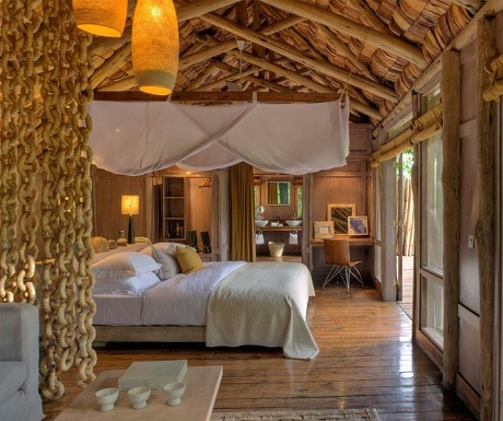 andbeyond-lake-manyara-tree lodge