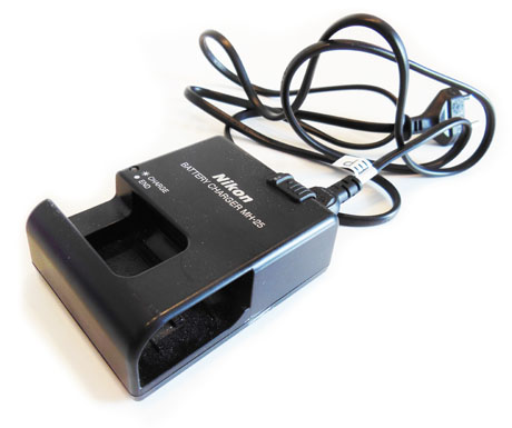 camera_battery_charger