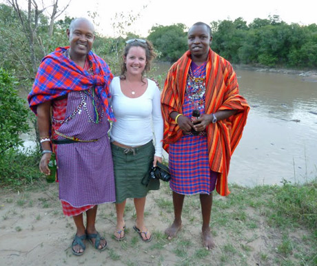jo-fam-trip-local-masai-kenya