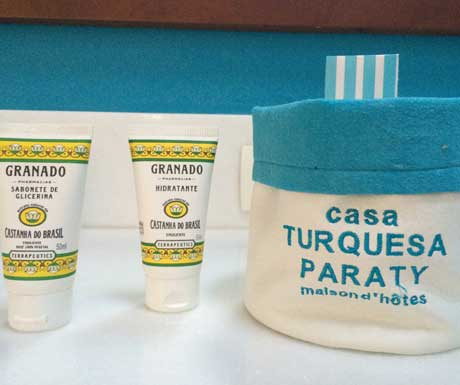 Turquesa-Amenities-RSZ
